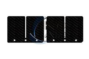 Carbon Membrane Reed's Convient Pour Ktm Exc 300-afficher Le Titre D'origine Bas Prix