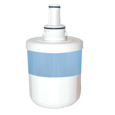 Refrigerator Water Filter for Samsung RS2534WW