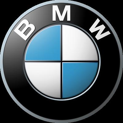 Genuine BMW E32 E34 Sedan Interrior Badge BMW HIFI SYSTEM OEM 65131382261
