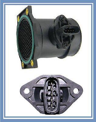 Debimetre D/'air Nissan Terrano II R20 2.7 TDi