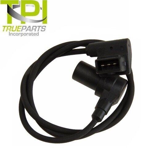 For BMW E34 E36 325i 325is 525i M3 Engine Crankshaft Position Sensor TPI CRS1195