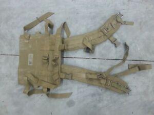 USMC-Pack-Shoulder-Harness-Assembly