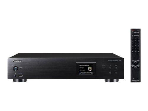 Pioneer N-30-K Network-Player