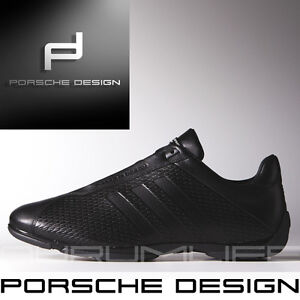 outlet store e5dae d2aad ... sale image is loading adidas porsche design shoes drive pilot bounce  mens 97ce5 c94d2 ...