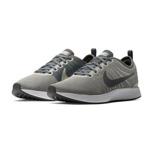 Nuevo de Zapatillas 10 para Nike Racer running Dualtone 003 Talla 918227 hombre CPrwCd