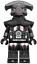Star-Wars-Minifigures-obi-wan-darth-vader-Jedi-Ahsoka-yoda-Skywalker-han-solo thumbnail 150
