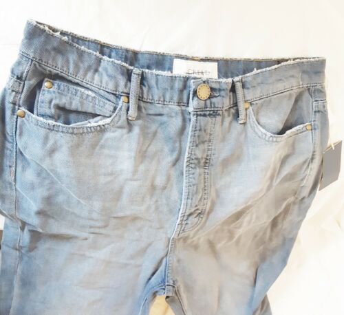 375 25 X Boyfriend Jeans Great Mr Slouch 27 Retail The Distressed ZSYpqY