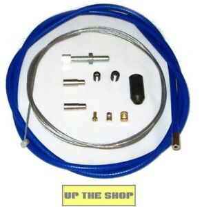 Venhill-Universal-Blue-Clutch-Cable-Motorcycle-Kit-1-35m-U01-1-100