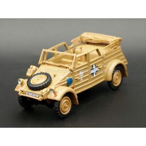 VW-VOLKSWAGEN-KUBELWAGEN-82-SABLE-1940-1-43-CARARAMA