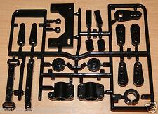 Tamiya 58372 Ford F350/Hilux/Tundra High-Lift/3SPD, 9005821/19005821 G Parts NIP