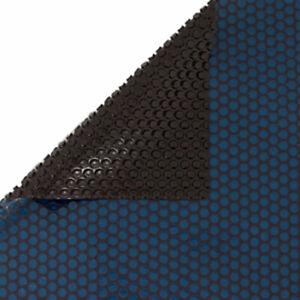 24-039-Round-Aboveground-Swimming-Pool-Solar-Blanket-Cover-12-Mil-Blue-Black