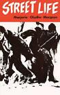 Street Life by Marjorie Oludhe Macgoye (Paperback / softback, 2000)