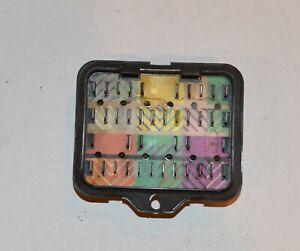 1966-77-BMW-2002-Fuse-Box-61138760141