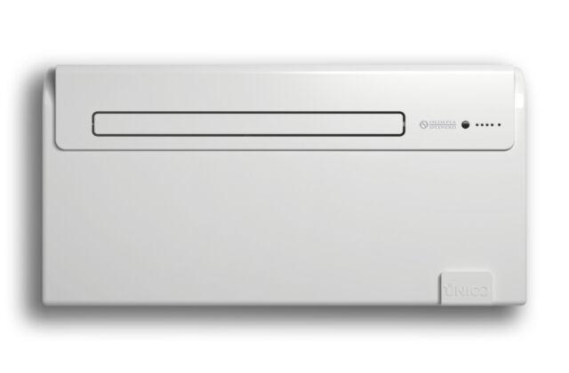 Olimpia Splendid Unico Air 8sf Monoblock Klimaanlage 6100 Btu Nur