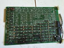 Used Okuma Osp Fdd Puncher Rs 232 C E0241 653 002d Boardboxye