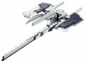 MG-1-100-FF-X29A-G-PARTS-HRUDUDU-for-GUNDAM-TR-1-HAZEL-CUSTOM-Model-Kit-W-T