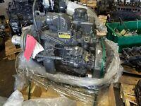 Iveco F4GE9484E*J601 Engine New City of Toronto Toronto (GTA) Preview