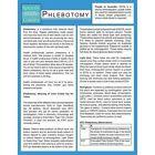 Phlebotomy (Speedy Study Guide) by Speedy Publishing LLC (Paperback / softback, 2014)
