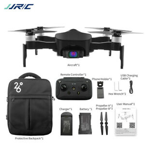 JJRC-X12-GPS-5G-WiFi-4K-Camera-Brushless-RC-Drone-3-Axis-Stabilized-Gimbal-Q8O5