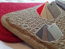 1st & 2nd Row Loop Carpet Floor Mat for Honda Civic #C6961