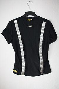 034-Defence-Shirt-Rip-034-von-Sektor-1-Groesse-L-Gothic-Cyber