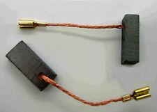 Gst 85 Pae Spazzole Carbone Bosch Sega Gst 80 Pbe Gst 85 Pb Gst 85 P Gst 85 Pe