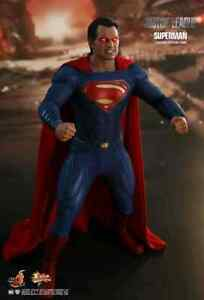 Hot-Toys-Justice-League-Movie-Superman-1-6-Scale-Action-Figure-MMS465