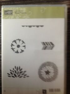 stampin-up-rubber-stamp-set-034-petal-parade-034