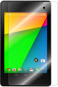 UltraClear-Full-Face-Screen-Protector-For-2013-Asus-Google-Nexus-7-2nd-Gen