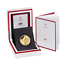 miniature 3 - 2021 Victory 1oz Gold Proof Coin