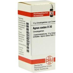 Agnus-Castus-D30-globuli-10G-pzn4202077