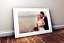 Personalised-First-Dance-Our-Dance-Lyrics-Photograph-Print-wedding-anniversary thumbnail 3