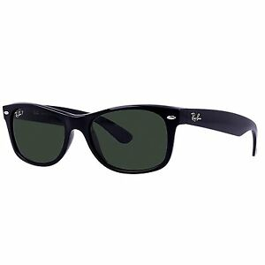 e4f2f41c145 Cheap Ray Ban Wayfarer New York Times