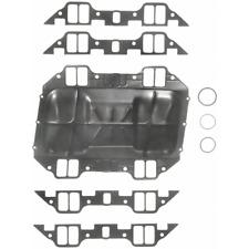 383 361 400 Mopar Big Block Intake Valley Pan Gasket Set Sealed Power 260-4011