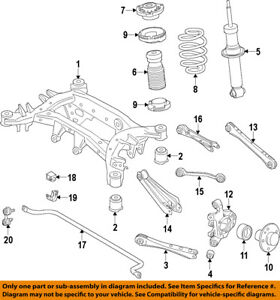 BMW Oem 1117 X3front Arm 33306786991 Ebay. Is Loading BMWoem1117x3frontarm33306786991. BMW. BMW X3 Suspension Diagram At Scoala.co