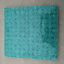 144-Pcs-Mini-foam-Artificial-Flowers-Foam-Rose-Heads-Home-Wedding-Party-Decorati thumbnail 19