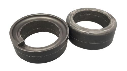 Rear coil spacers 30mm for Kia AMANTI OPIRUS OPTIMA MAGENTIS  Lift Kit