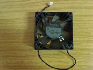 Ventilador-de-radiador-fbe08a24h-dc24v-0-12a-Panasonic-kx-cl-500