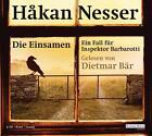Die Einsamen von Hakan Nesser (2011)