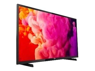"Philips 32PHT4503 - 32"" LED TV"