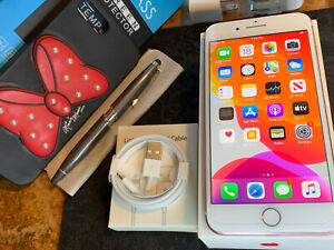 Apple-iPhone-7-Plus-128gb-AT-amp-T-Cricket-A1784-Rose-Gold-MiNT-iOS13-85