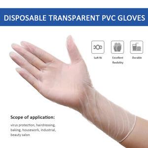 Multi-Color Fist Handwear Brandon Loupos Zeus Gloves X-Large Full Finger