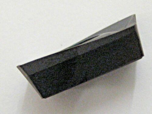5 x APKT160408PDTR ET602 SOLID CARBIDE APKT FACE MILLING INSERTS EUROPA TOOL