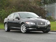 jaguar    xf    workshop manual   eBay