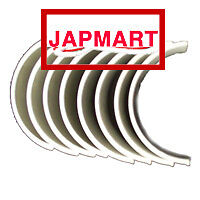 ISUZU-ECR570-BUS-BIG-END-BEARING-PER-JOURNAL-1031JMA2