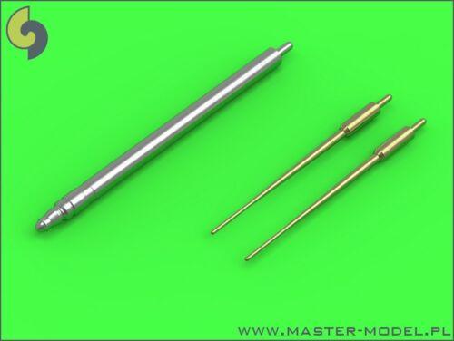Master Model 1:144 Handley Page Victor Pitot Tubes /& Refuel Probe Boom #AM144011