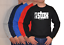 STAX-RECORDS-NORTHERN-SOUL-MUSIC-SWEATSHIRT-UNISEX