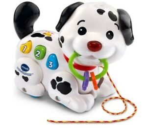 Educational Toys For 1-3 Year Old (6-36 month) Toddlers ...