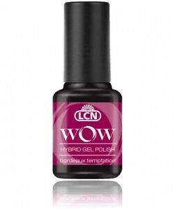 LCN-WOW-Hybrid-Gel-Nagellack-034-bordeaux-temptation-034-8-ml-124-38-100-ml