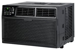 TCL-10-000-BTU-Window-Air-Conditioner-w-Wi-Fi-Connectivity-Black